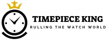 TimepieceKing | Watch Reviews, Comparisons and Buying Guides