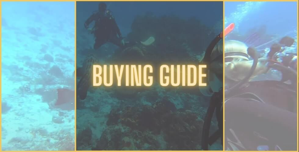 Best diver watches under 200 - Buying Guide