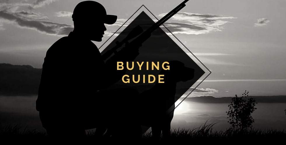 Best Hunting Watch in 2021 - Buying Guide
