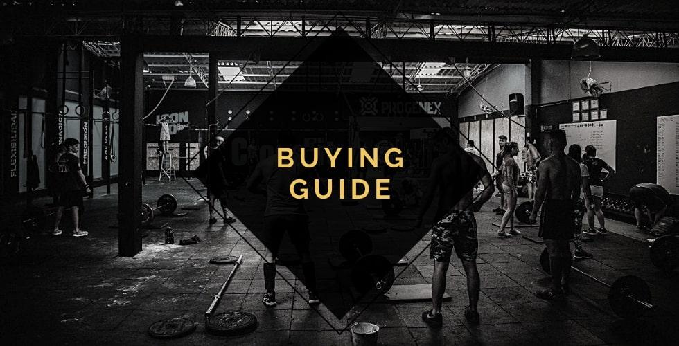 Best Multisport smartwatch - Buying Guide